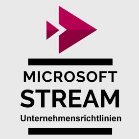 MS-Stream